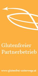 Glutenfrei-Banner 150x300px